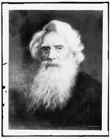 Morse, Samuel Finley Breese, 1791-1872,