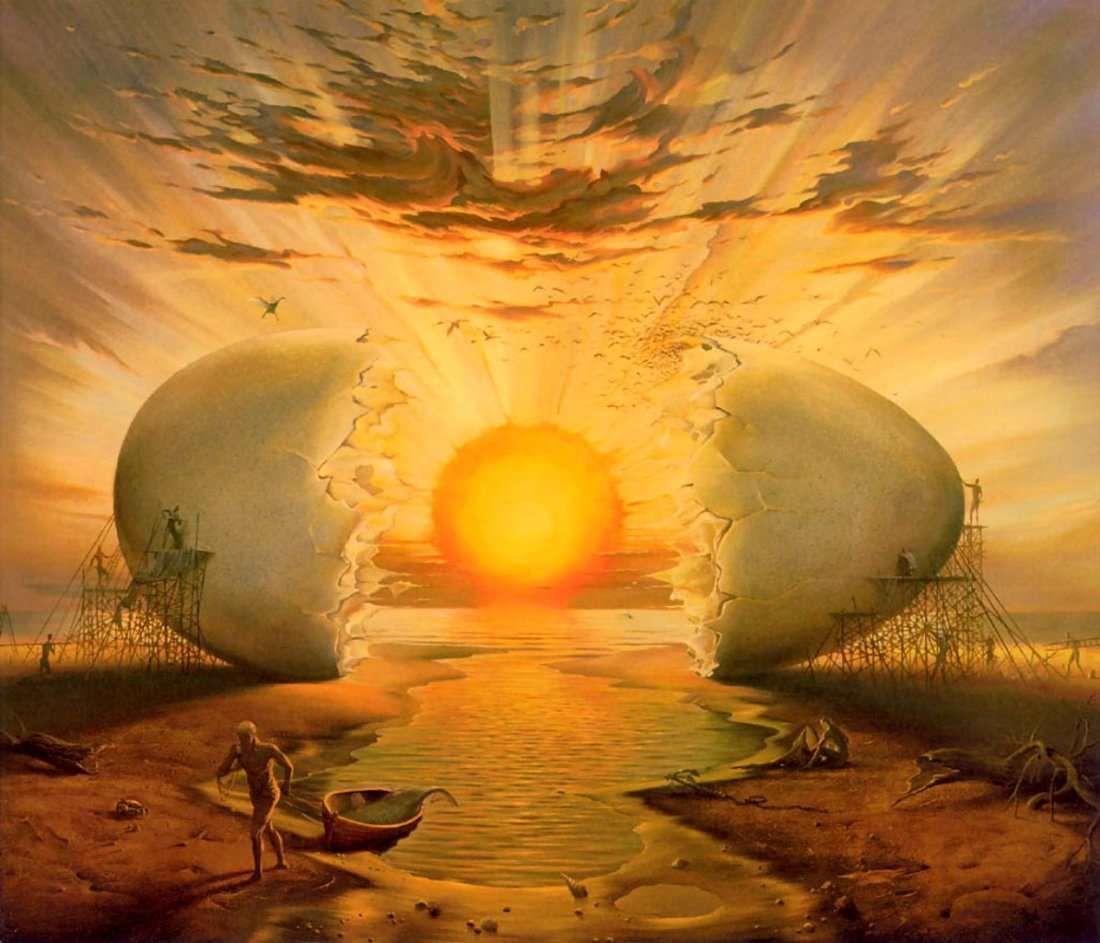 Surrealism-by-Vladimir-Kush.jpg