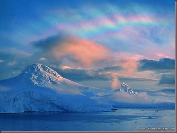 beautiful-north-pole-wallpapers-1024x768