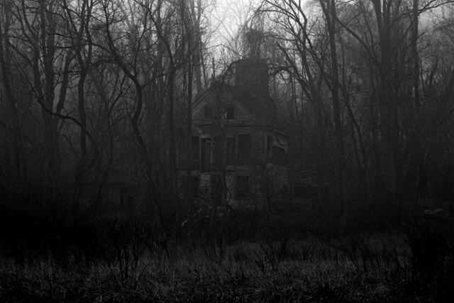 fog-house-4