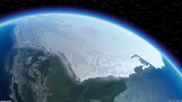 north_pole_from_space_1920x1080
