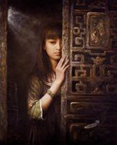 Zhao Chun - Tutt'Art)