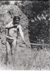 ishi-in-loin-cloth-with-bow-copy.jpg