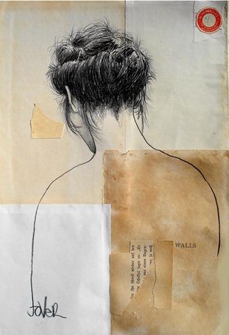 Loui Jover - Tutt'Art@ (34)