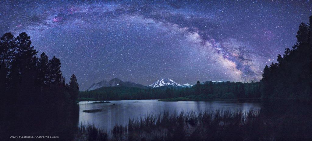 Mount-Lassen.jpg