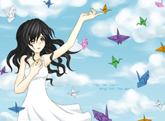 1000_paper_cranes_of_hope_by_x_yuuya_x-d3bjfnq