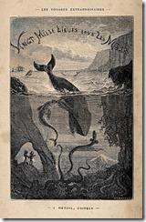 Houghton_Verne,_frontispiece