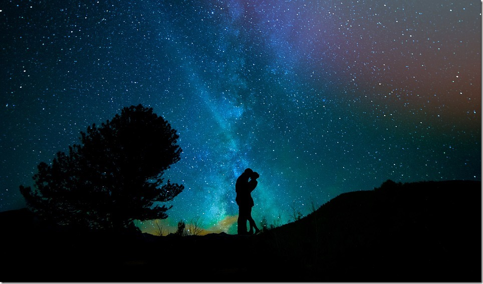 Pair-Human-Starry-Sky-Star-Night-Sky-Lovers-1215160 (1)