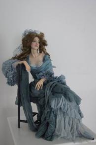 Art-doll-Клуб-студия-Кукольная-Коллекция-Елены-Громовой.jpg