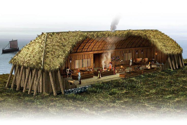 d670f2d08f2c425bf3402d30209e12ae--norse-vikings-the-vikings