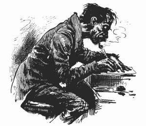 helens-writer-logo-for-mag