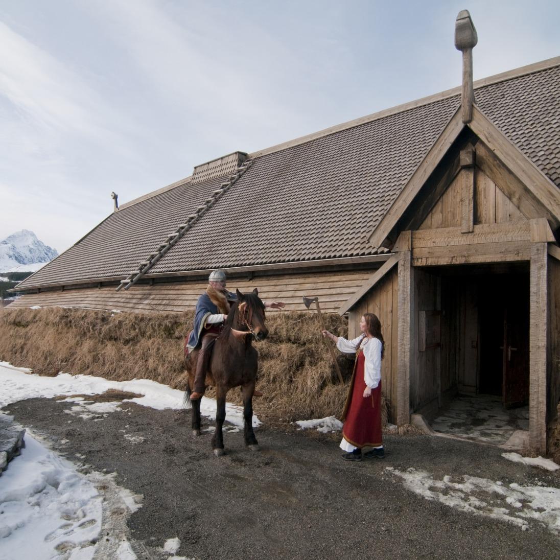 lofotr-viking-museum-lofoten-