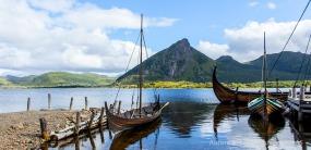 vikingemuseum