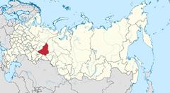 600px-Sverdlovsk_in_Russia.svg