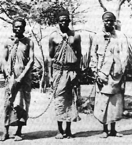 Slave-trade-931x1024.jpg