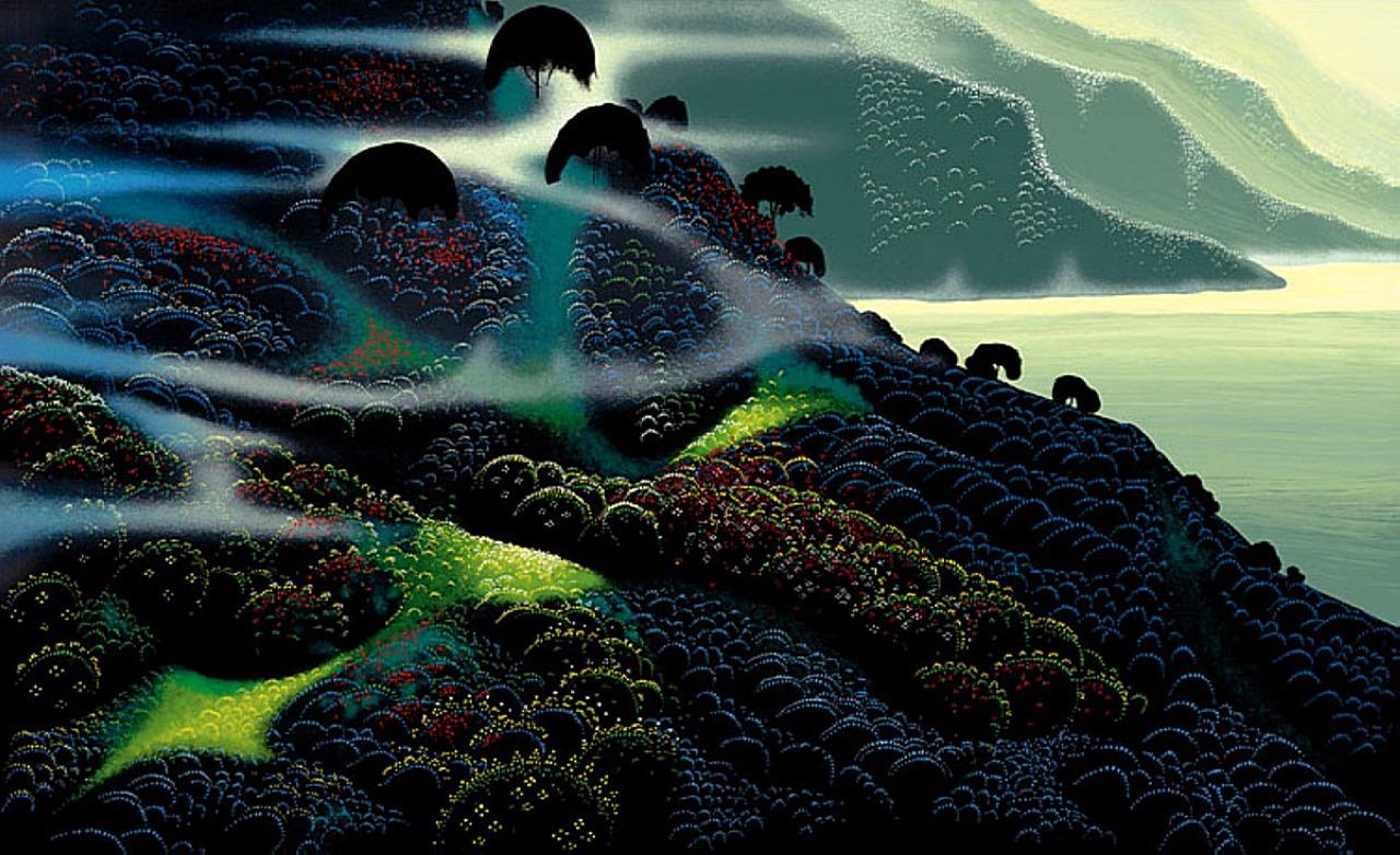 ocean-paradise-1995