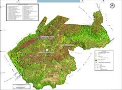 Chapada-dos-Veadeiros-map