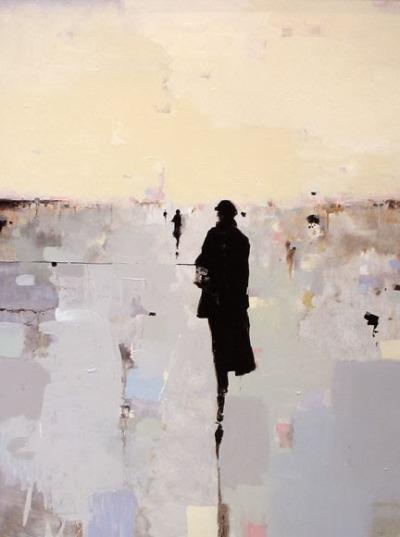 Geoffrey Johnson  www,tuttartpitturasculturapoesiamusica,com (4)