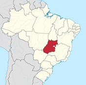 -Goias_in_Brazil.svg