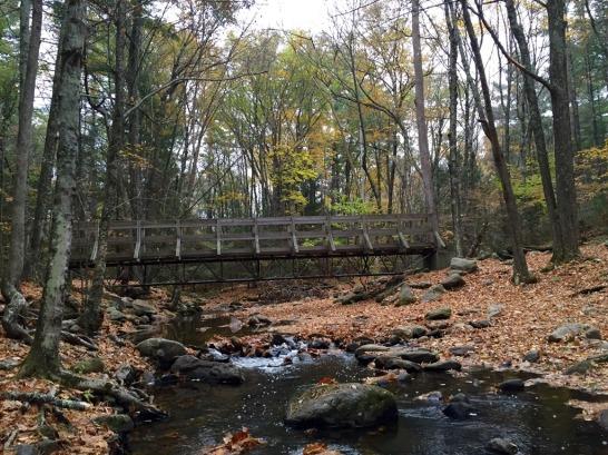 Robert-Frost-Trail.jpg
