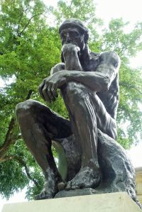 1024px-Rodin_Museum_-_Joy_of_Museums_-_The_Thinker_2
