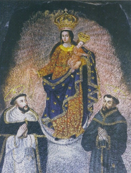 640px-Virgen_de_Las_Lajas
