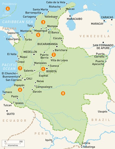 magangue-map-on-world-colombia-pinterest-and.png