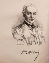 w-216-editions-originales-de-prosper-merimee-1811-1872.jpg