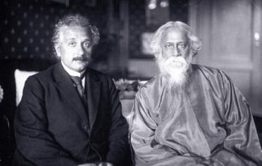Einstein_Tagore_1.jpg