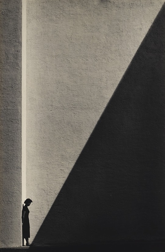 Fan-Ho-Approaching-Shadow-1954-1 (1)