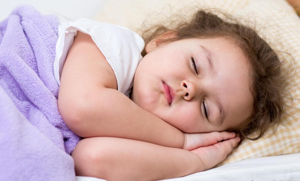 sleeping-female-child (2)