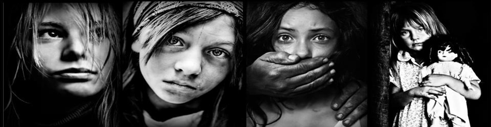 human-trafficking-victims-girls-used-as-sex-slaves
