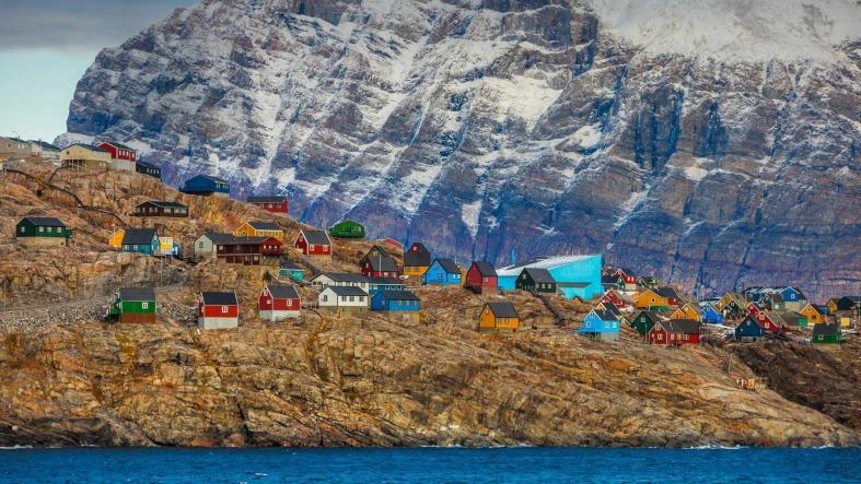 uummannaq-greenland-g5Fxvvu (1)