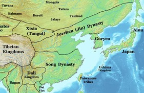 Jin_Song_Dynasty