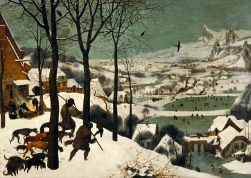 Pieter_Bruegel_the_Elder