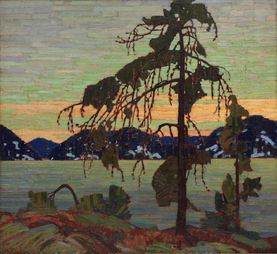 Tom-Thomson-The-Jack-Pine-1916–17_thumb.jpg