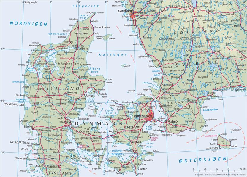 DANIA_danmark-kart-ny