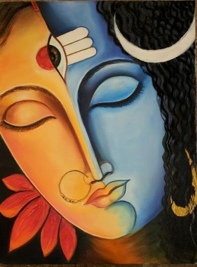 Shiva_Parvati_-_2_Spirits_1_Soul_grande