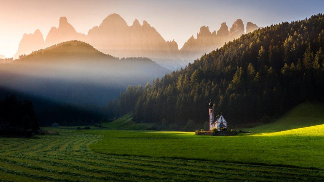 slovakia-peter-svoboda