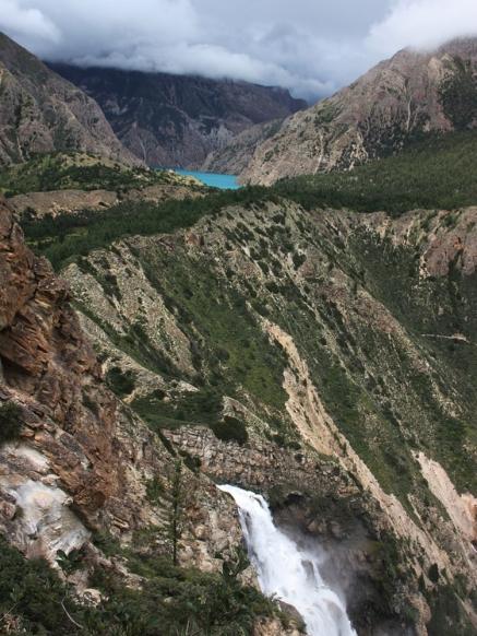 beautiful-waterfall-phoksundo-lake.jpg
