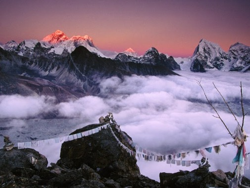 mount_everest_himalayas__nepal_china__tibet_.jpg