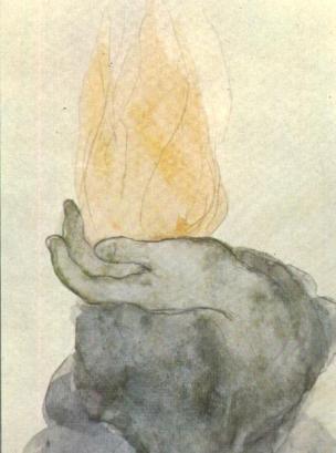 Kahlil Gibran 1883-1931 - Tutt'Art@ (19)