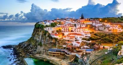 Πορτογαλία, Λυσσαβώνα.jpg