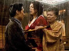 Memoirs Of A Geisha2