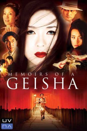 MEMOIRS OF A GEISHA_.jpg