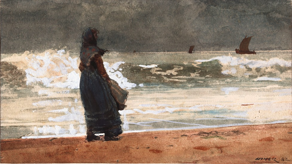 Winslow_Homer_-_The_Watcher_Tynemouth-1_thumb.jpg